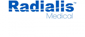 radialis