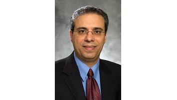 Dr. Jahan Tavakkoli